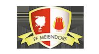 Freiwillige Feuerwehr Meiendorf